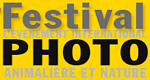Logo Festival Photo Montier-en-Der sur REGARDS DU SPORT - VANDYSTADT