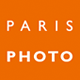 Logo Salon Paris Photo sur REGARDS DU SPORT - VANDYSTADT