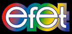 Logo efet photo sur REGARDS DU SPORT - VANDYSTADT