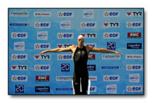 WWW.REGARDS DU SPORT-VANDYSTADT.COM Photos Natation Alain Bernard