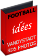 WWW.REGARDS DU SPORT-VANDYSTADT.COM Photos Football idéés recherches iconographes